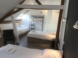 hotel-les-trois-lys (2)
