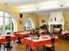 auberge-de-la-tour-restaurant-mennetou-sur-cher-846818