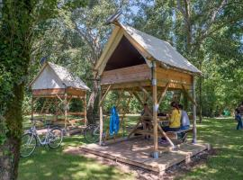 camping-ferme-guyonnière-pommeraye-location-velo-loire (2)