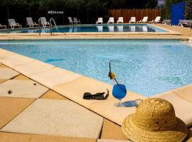 camping-location-hebergement-loire-montjean-promenade- (5)