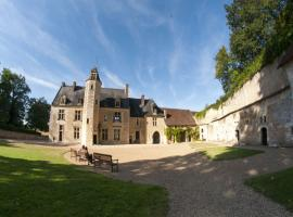 (1)manoir-de-la-possonniere-couture-sur-le-loir©CDT41-Mirphoto2012