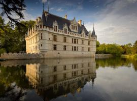 chateau_azay-le-rideau_CMN_leonard_de_serres