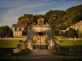 Jardins-Potager-et-Portail-Leonard-de-Serres--paysage