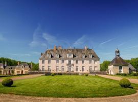 Chateau-de-Champchevrier-Credit-ADT-Touraine-JCCoutand-2029-2-2