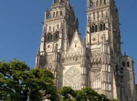 cathedrale-saint-gatien-tours-4