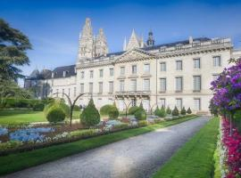 Musee-beaux-arts-Tours-3