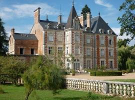 chateau enigmes1