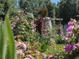 Route de la Rose - Roses anciennes Andre Eve - Crédit photo = IOAproduction - Sébastien Richard (22)