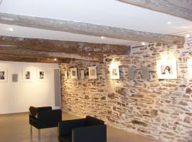 galerie-rive-de-loire-ancenis-44-PCU-1