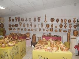 2020GT-asso-art-bois-expo-objets-st-hilaire-de-clisson-44