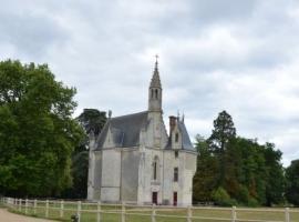 chapelle-du-fresne-chateau-classée-baugé-noyant-auverse-anjou-49