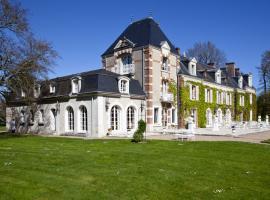 Domaine-des-Hauts-de-Loire-Onzain©Domaine-des-Hauts-de-Loire