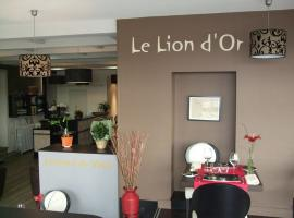 LeLiond'Or (1)