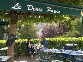 Bar-Le-Denis-Papin-Blois-Mir-Photo-ADT41--3-