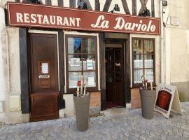 La-Dariole-redim