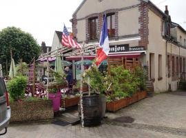 bar-brasserie-du-donjon_134415_e22