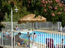 piscine henri iv